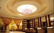 酒店设计_度假酒店设计_商务酒店设计_酒店设计说明